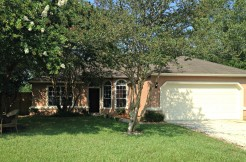 8842 Fieldside Ct Jacksonville, FL 32244