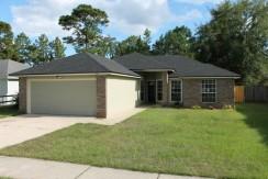 5386 Tessa Terrace Jacksonville, FL 32244