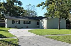 5911 West Volvo Street Jacksonville, FL 32244
