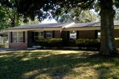 614 Renne Dr S Jacksonville, FL 32218
