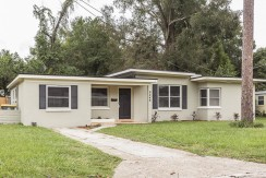 6245 Suwanee Road Jacksonville, FL 32217