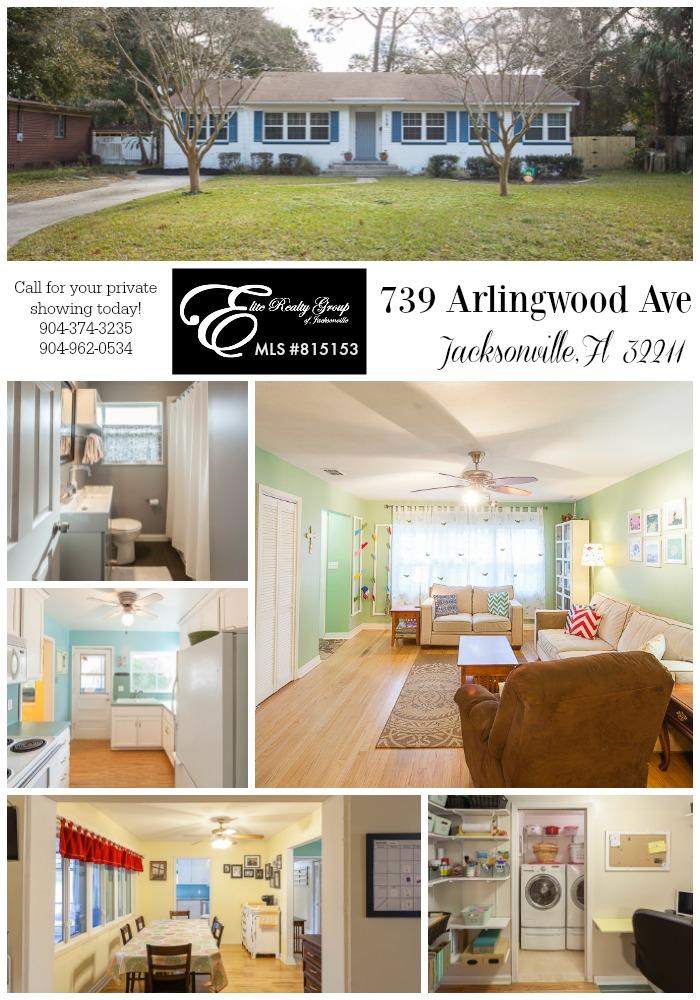 739 Arlingwood Ave