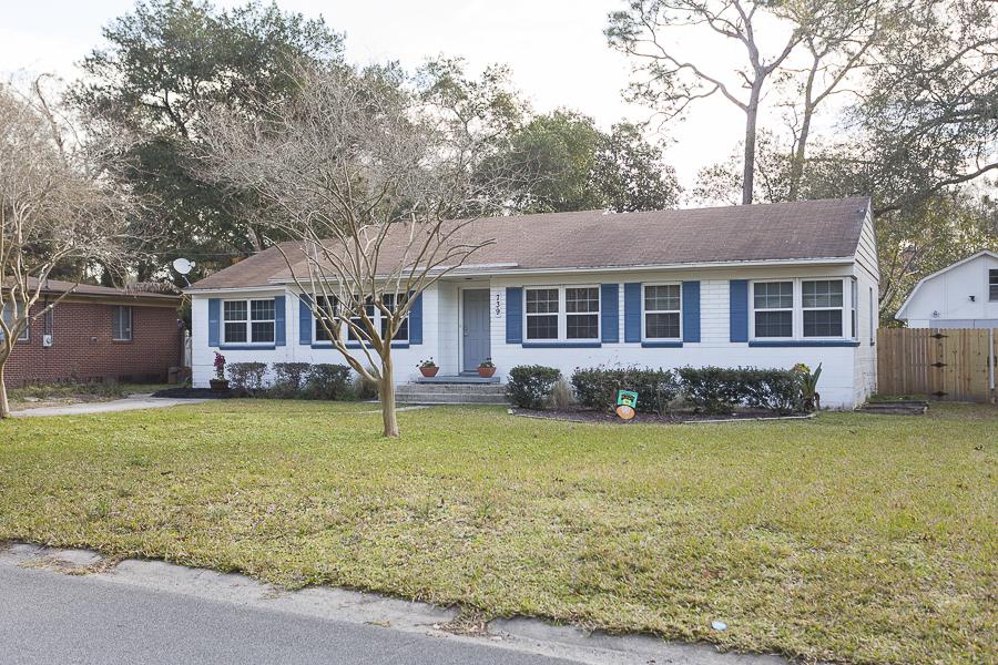 739 Arlingwood Ave Jacksonville FL 32211