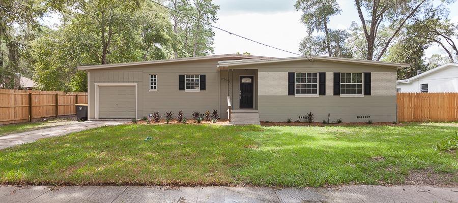 2532 Ebersol Rd Jacksonville FL 32216