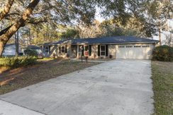 10737 Clydesdale Dr E Jacksonville, FL 32257