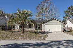 3116 Roundham Lane Jacksonville, FL 32225