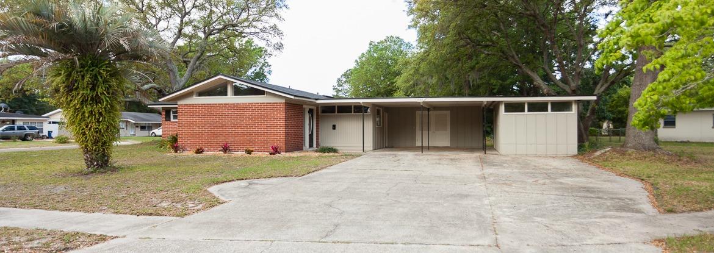 7288 Alana Rd Jacksonville FL 32211