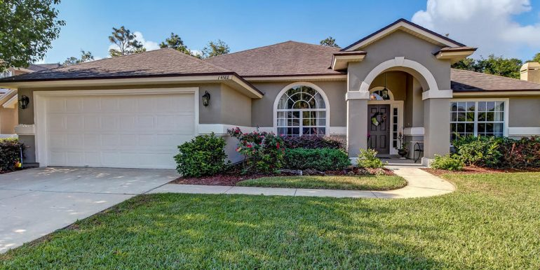 14588 Zachary Dr Jacksonville-MLS_Size-001-9-Welcome to 14588 Zachary Dr-1024x768-72dpi