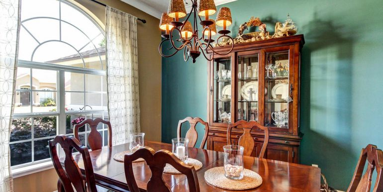 14588 Zachary Dr Jacksonville-MLS_Size-011-2-Dining Room-1024x768-72dpi