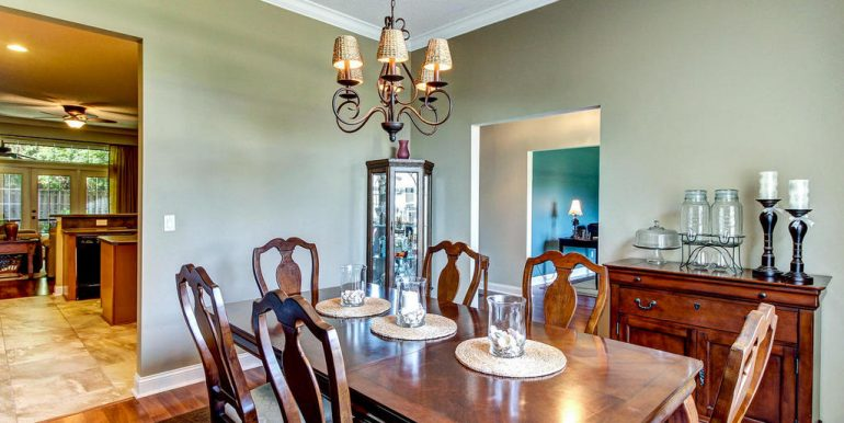 14588 Zachary Dr Jacksonville-MLS_Size-012-30-Dining Room-1024x768-72dpi