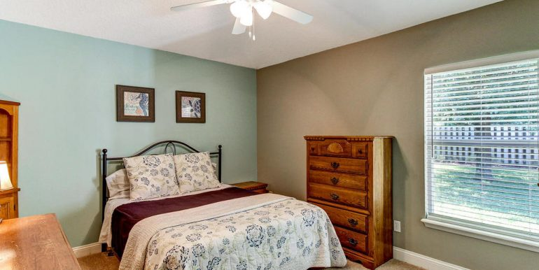 14588 Zachary Dr Jacksonville-MLS_Size-029-24-Guest Bedroom 1-1024x768-72dpi