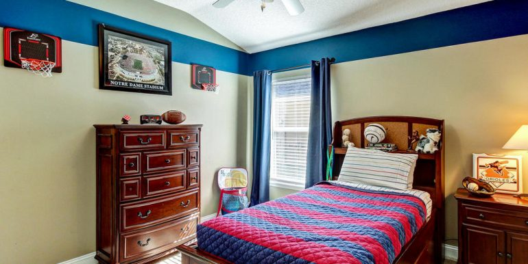 14588 Zachary Dr Jacksonville-MLS_Size-030-15-Guest Bedroom 2-1024x768-72dpi