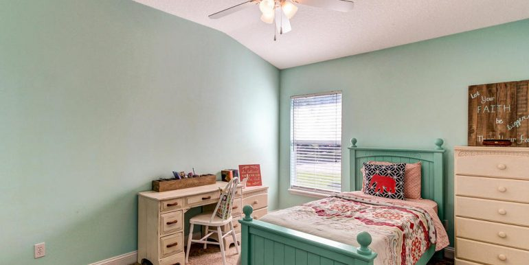 14588 Zachary Dr Jacksonville-MLS_Size-031-19-Guest Bedroom 3-1024x768-72dpi
