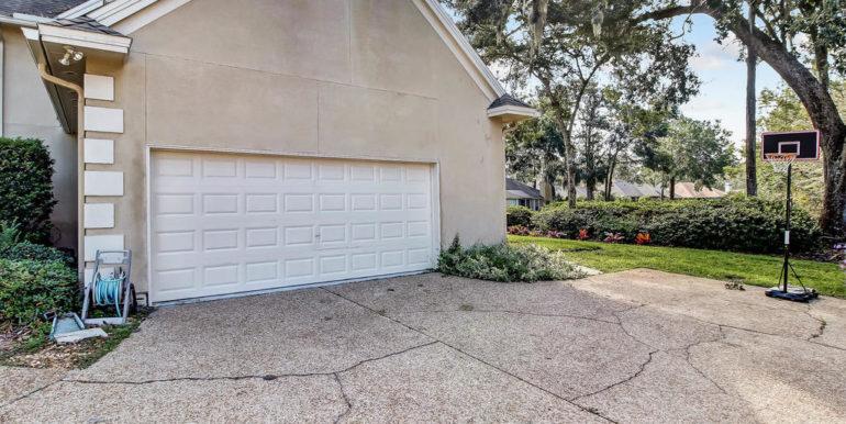 13542 Aquiline Rd Jacksonville-MLS_Size-003-2-Garage-1024x768-72dpi