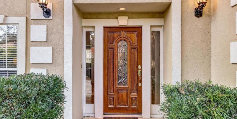 13542 Aquiline Rd Jacksonville-MLS_Size-006-8-Front Entrance-1024x768-72dpi