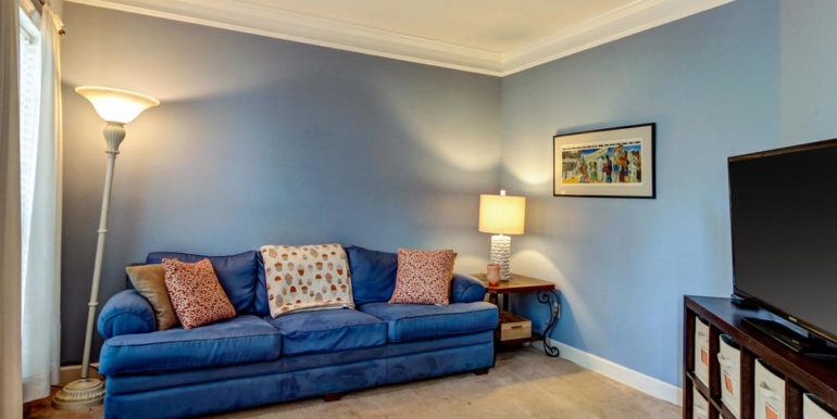 13542 Aquiline Rd Jacksonville-MLS_Size-010-7-Living Room-1024x768-72dpi