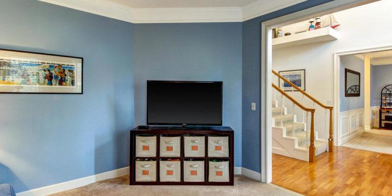 13542 Aquiline Rd Jacksonville-MLS_Size-011-6-Living Room-1024x768-72dpi