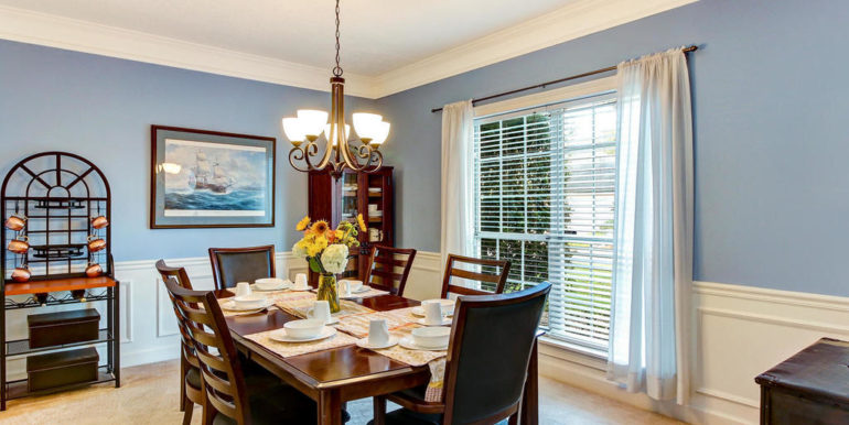 13542 Aquiline Rd Jacksonville-MLS_Size-012-10-Dining Room-1024x768-72dpi