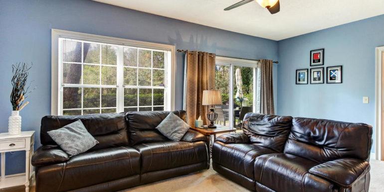 13542 Aquiline Rd Jacksonville-MLS_Size-014-31-Family Room-1024x768-72dpi
