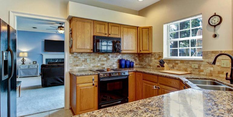 13542 Aquiline Rd Jacksonville-MLS_Size-018-22-Kitchen-1024x768-72dpi