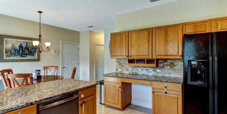 13542 Aquiline Rd Jacksonville-MLS_Size-019-21-Kitchen-1024x768-72dpi