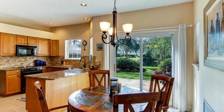 13542 Aquiline Rd Jacksonville-MLS_Size-021-28-Breakfast Area-1024x768-72dpi