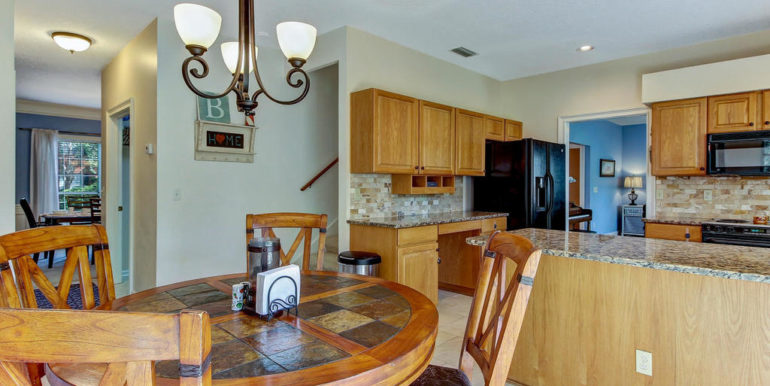 13542 Aquiline Rd Jacksonville-MLS_Size-022-26-Breakfast Area-1024x768-72dpi
