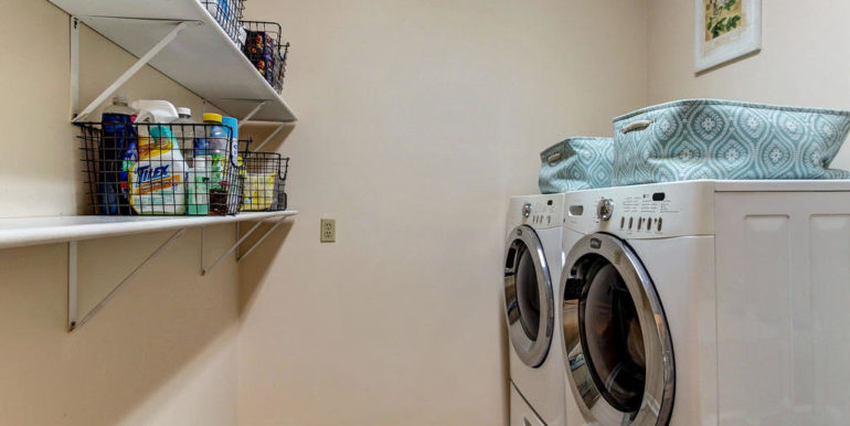 13542 Aquiline Rd Jacksonville-MLS_Size-024-34-Laundry Room-1024x768-72dpi