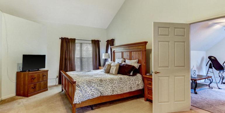 13542 Aquiline Rd Jacksonville-MLS_Size-027-23-Master Bedroom-1024x768-72dpi