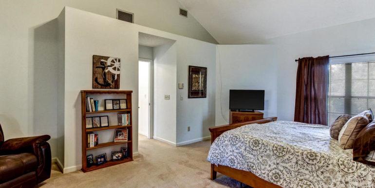 13542 Aquiline Rd Jacksonville-MLS_Size-028-17-Master Bedroom-1024x768-72dpi