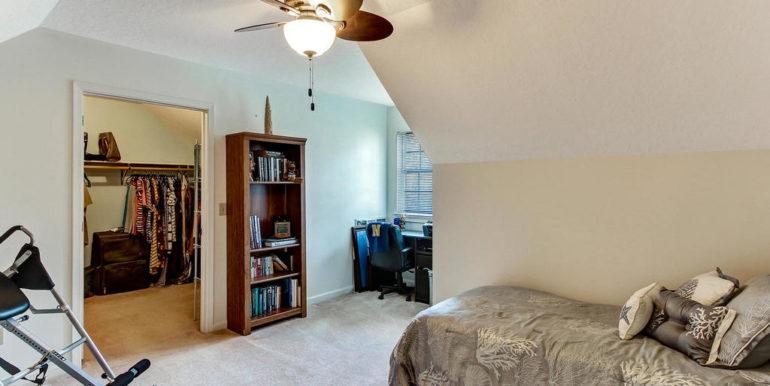 13542 Aquiline Rd Jacksonville-MLS_Size-030-24-Bonus Room-1024x768-72dpi