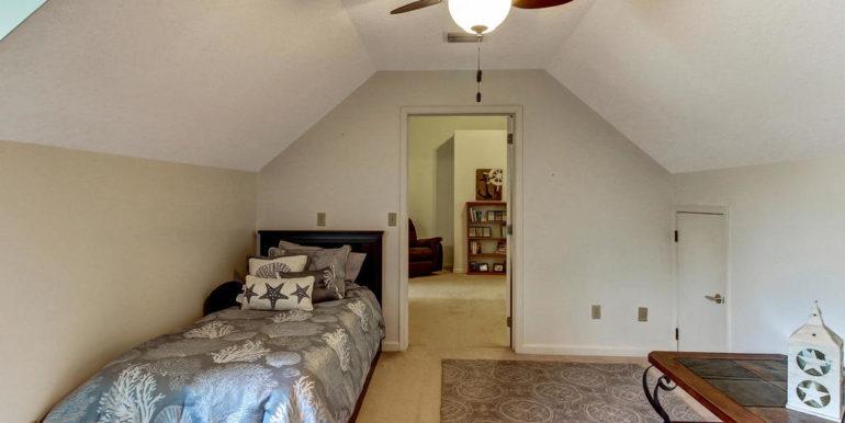 13542 Aquiline Rd Jacksonville-MLS_Size-031-35-Bonus Room-1024x768-72dpi
