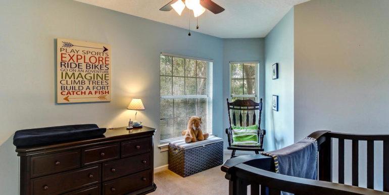 13542 Aquiline Rd Jacksonville-MLS_Size-033-38-Bedroom-1024x768-72dpi