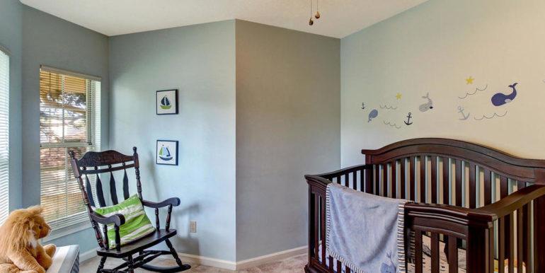 13542 Aquiline Rd Jacksonville-MLS_Size-034-25-Bedroom-1024x768-72dpi