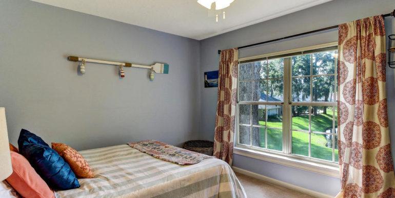 13542 Aquiline Rd Jacksonville-MLS_Size-035-32-Bedroom-1024x768-72dpi