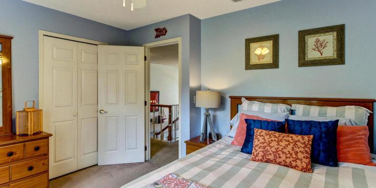 13542 Aquiline Rd Jacksonville-MLS_Size-036-30-Bedroom-1024x768-72dpi