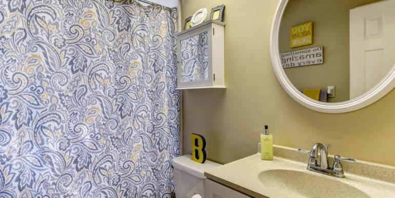 13542 Aquiline Rd Jacksonville-MLS_Size-037-29-Bath-1024x768-72dpi