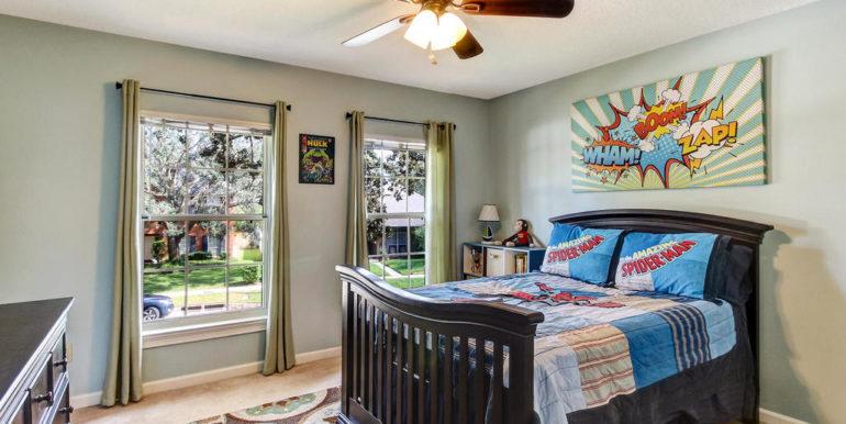13542 Aquiline Rd Jacksonville-MLS_Size-038-44-Bedroom-1024x768-72dpi