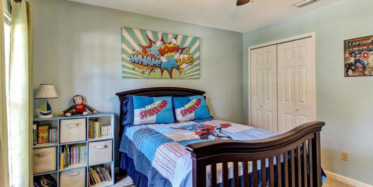 13542 Aquiline Rd Jacksonville-MLS_Size-039-47-Bedroom-1024x768-72dpi