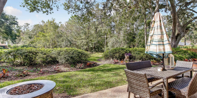 13542 Aquiline Rd Jacksonville-MLS_Size-040-42-Patio-1024x768-72dpi