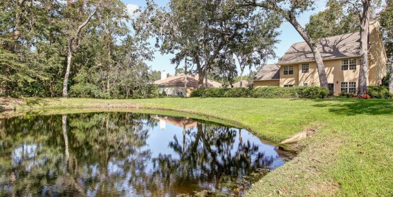13542 Aquiline Rd Jacksonville-MLS_Size-045-50-Backyard-1024x768-72dpi