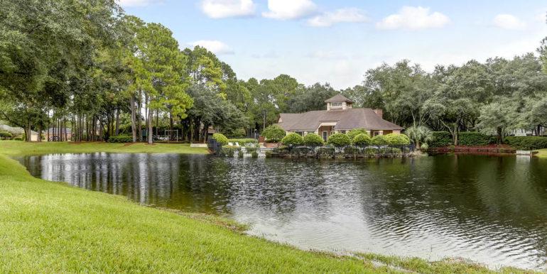 13542 Aquiline Rd Jacksonville-MLS_Size-059-58-Osprey Pointe-1024x768-72dpi