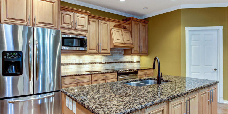 12483 Mt Pleasant Woods Dr-MLS_Size-018-24-Kitchen-1024x768-72dpi