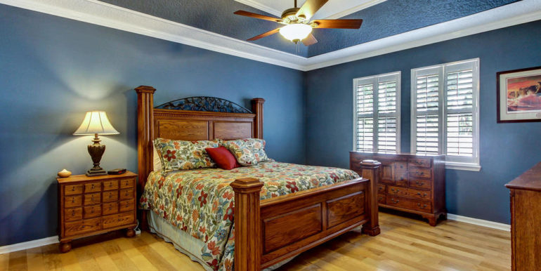 12483 Mt Pleasant Woods Dr-MLS_Size-023-14-Master Bedroom-1024x768-72dpi