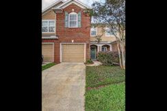 13387 Stone Pond Dr Jacksonville FL 32224