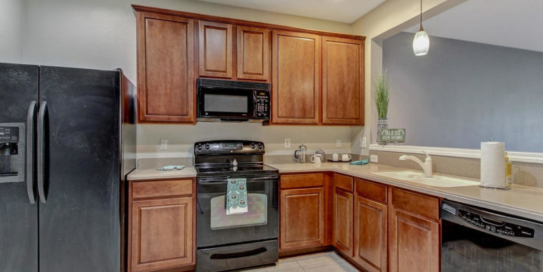 13387 Stone Pond Dr-MLS_Size-008-10-Kitchen-1024x768-72dpi