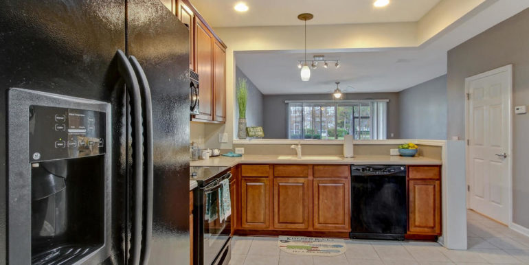 13387 Stone Pond Dr-MLS_Size-009-13-Kitchen-1024x768-72dpi