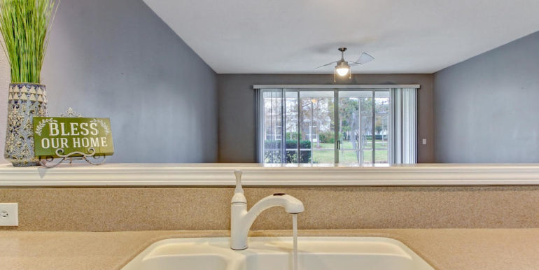13387 Stone Pond Dr-MLS_Size-010-24-Kitchen-1024x768-72dpi